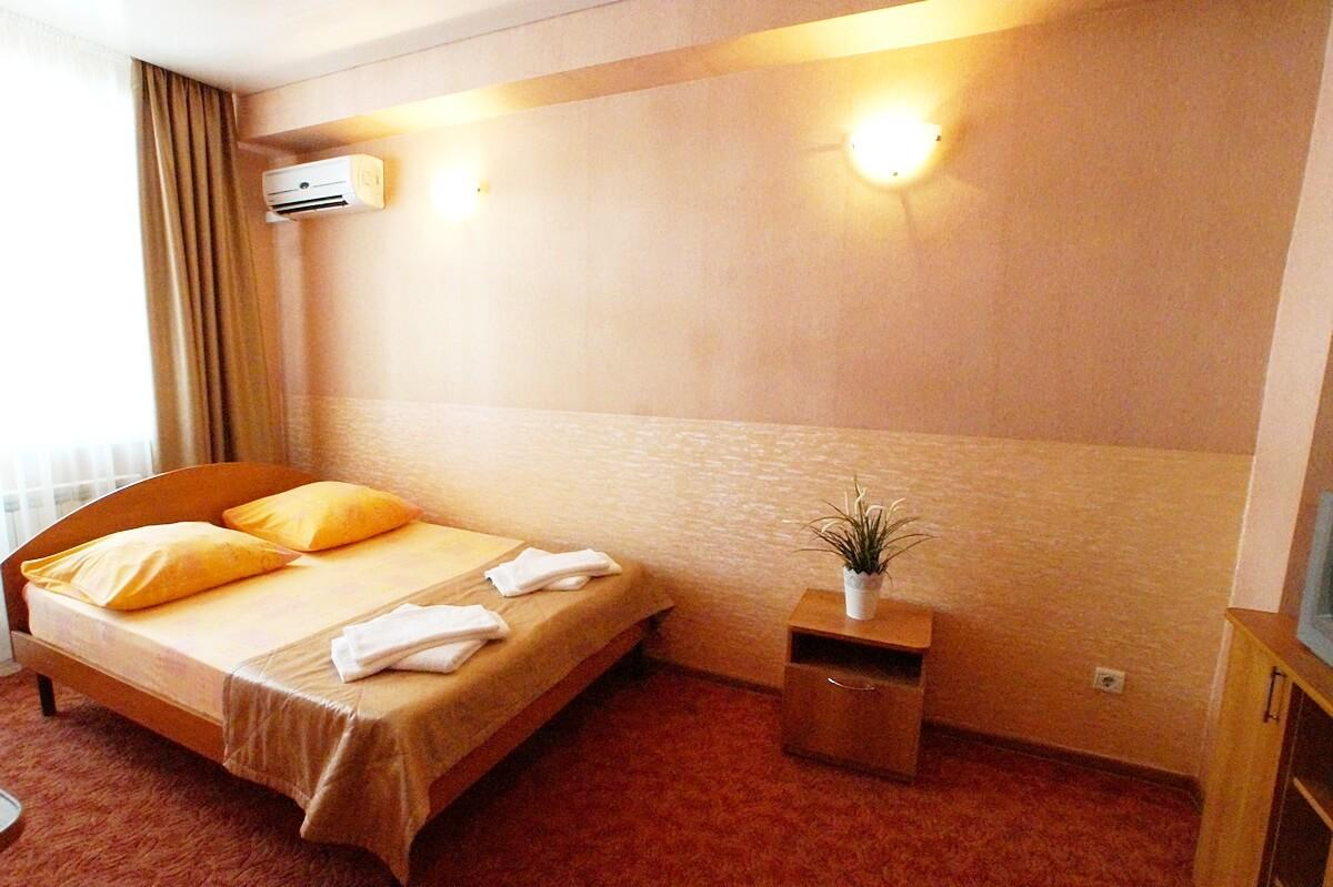 Отель в Анапе - image Otel-v-Anape-7 on http://bizneskvartal.ru