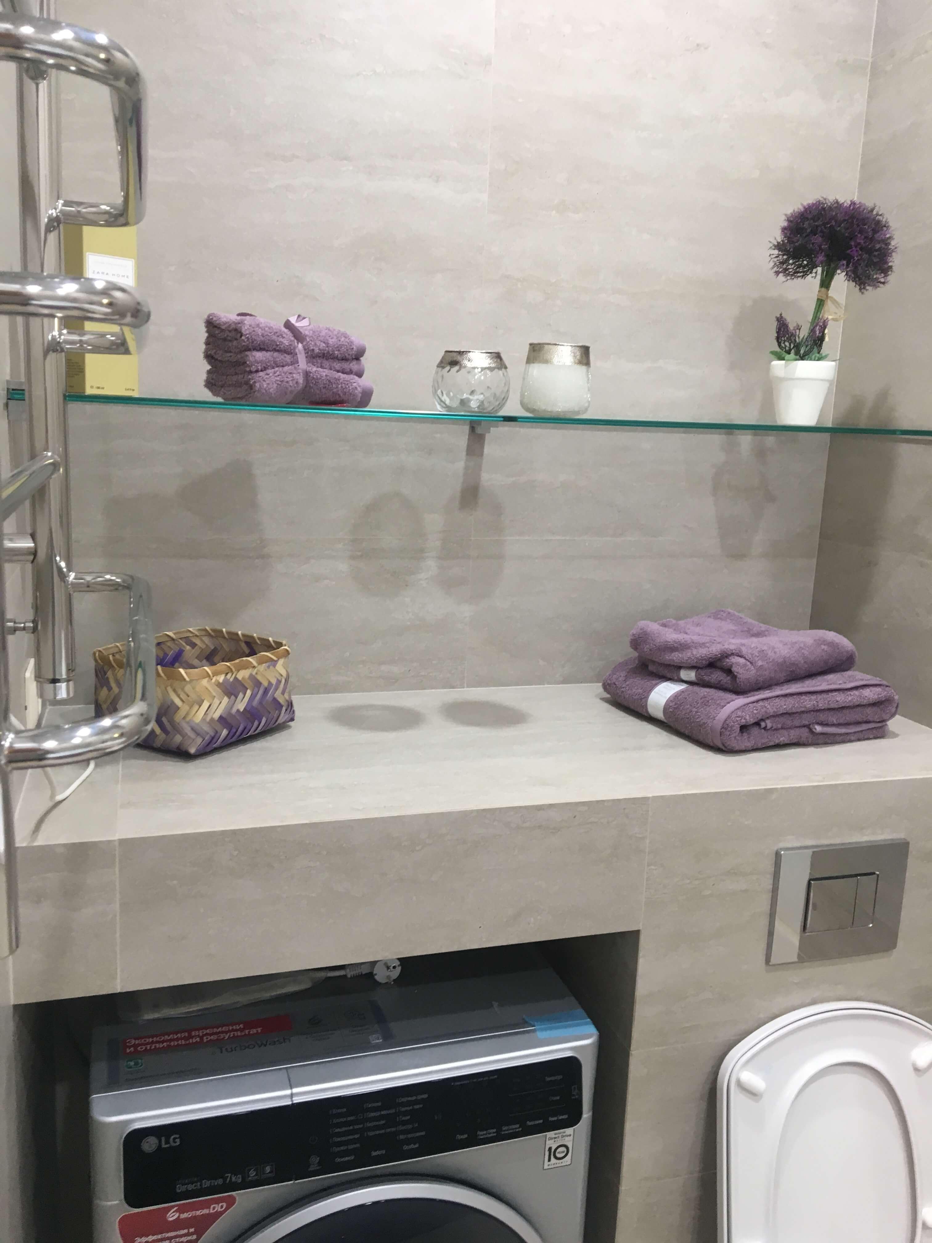 Уютные апартаменты в центре Сочи в престижном комплексе - image Uyutnye-apartamenty-v-tsentre-Sochi-v-prestizhnom-komplekse-4-1 on https://bizneskvartal.ru