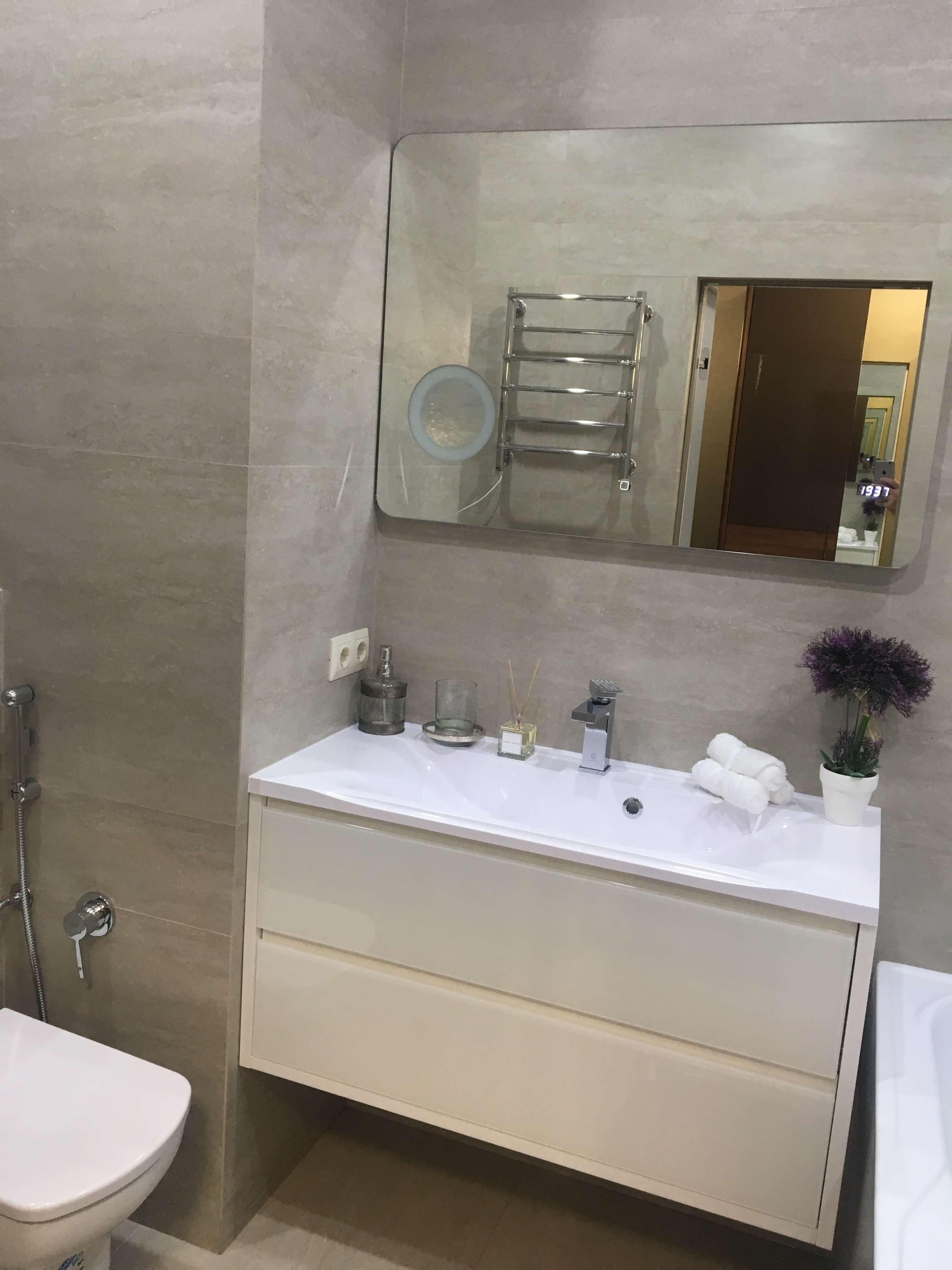 Уютные апартаменты в центре Сочи в престижном комплексе - image Uyutnye-apartamenty-v-tsentre-Sochi-v-prestizhnom-komplekse-5-1 on https://bizneskvartal.ru