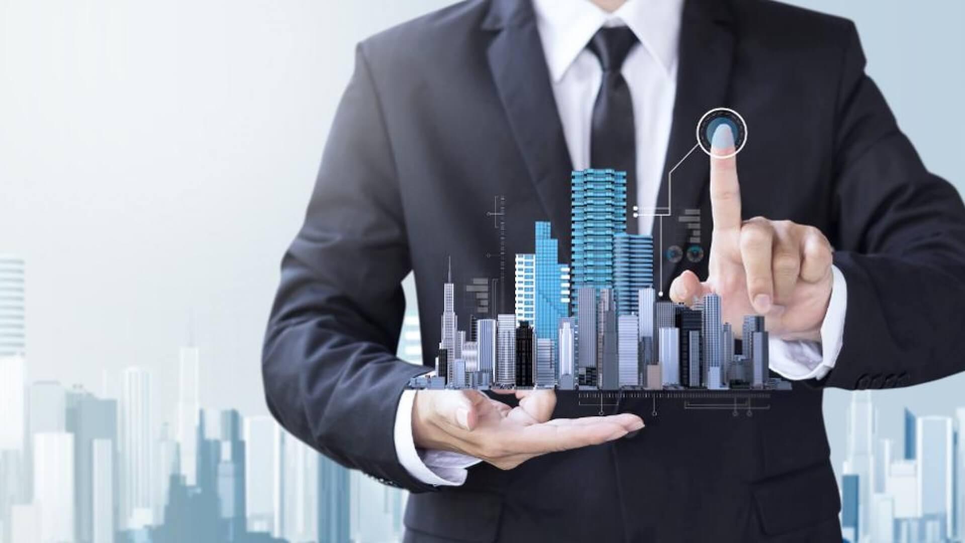Специфика арендного бизнеса в Сочи