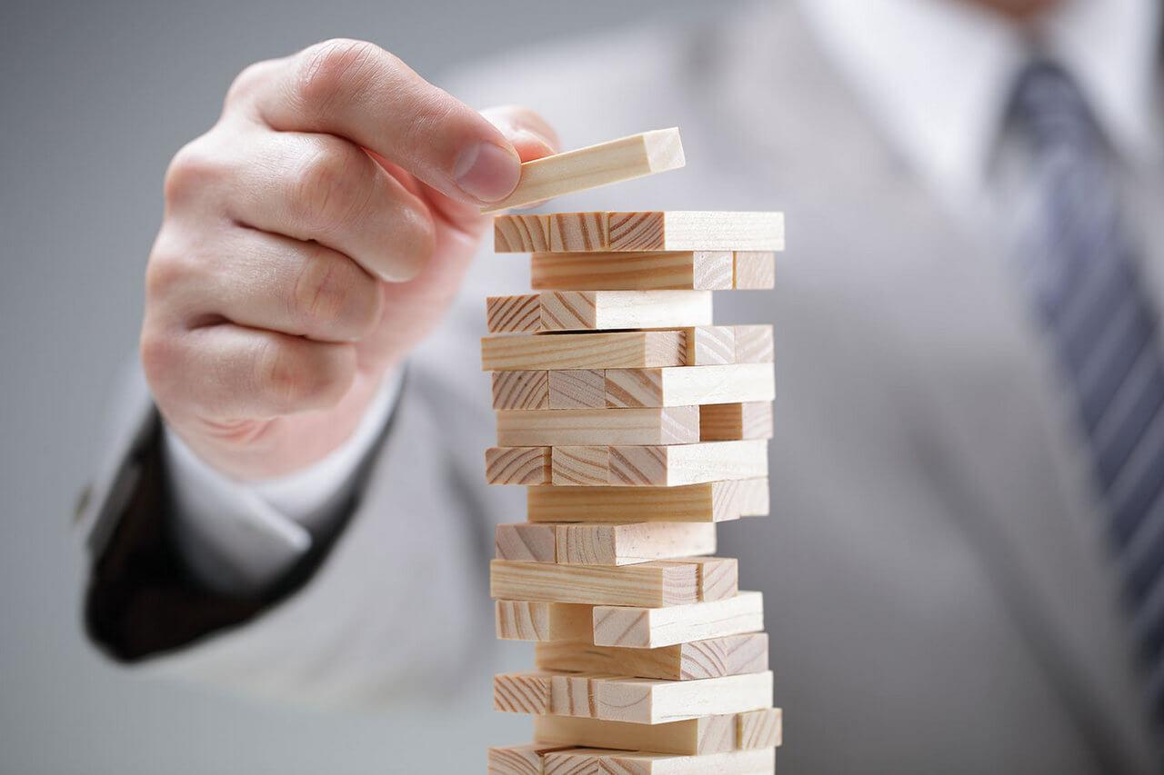 Риски продавца и покупателя бизнеса