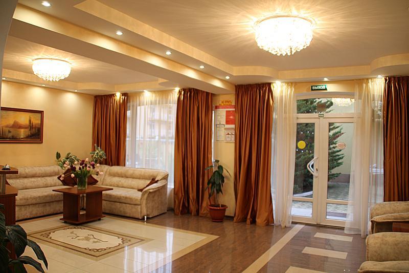 Отель на границе с парком Южных Культур - image 52b on http://bizneskvartal.ru