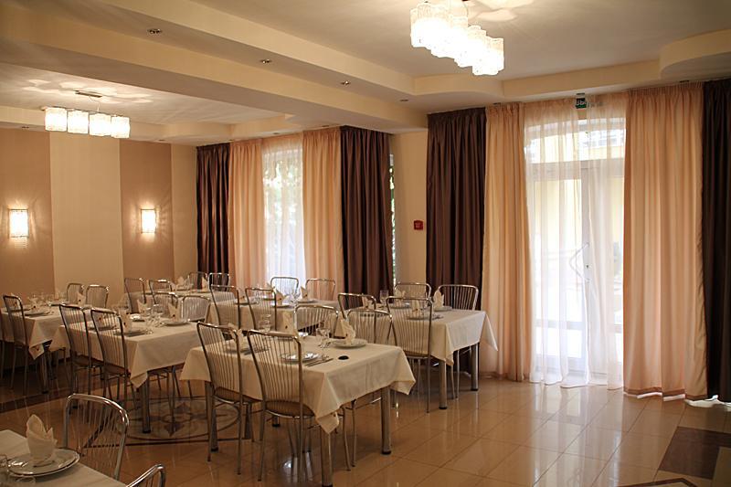Отель на границе с парком Южных Культур - image 57b on http://bizneskvartal.ru