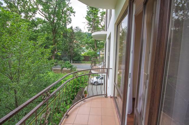Гостевой дом в Вардане - image IMG_0632 on https://bizneskvartal.ru