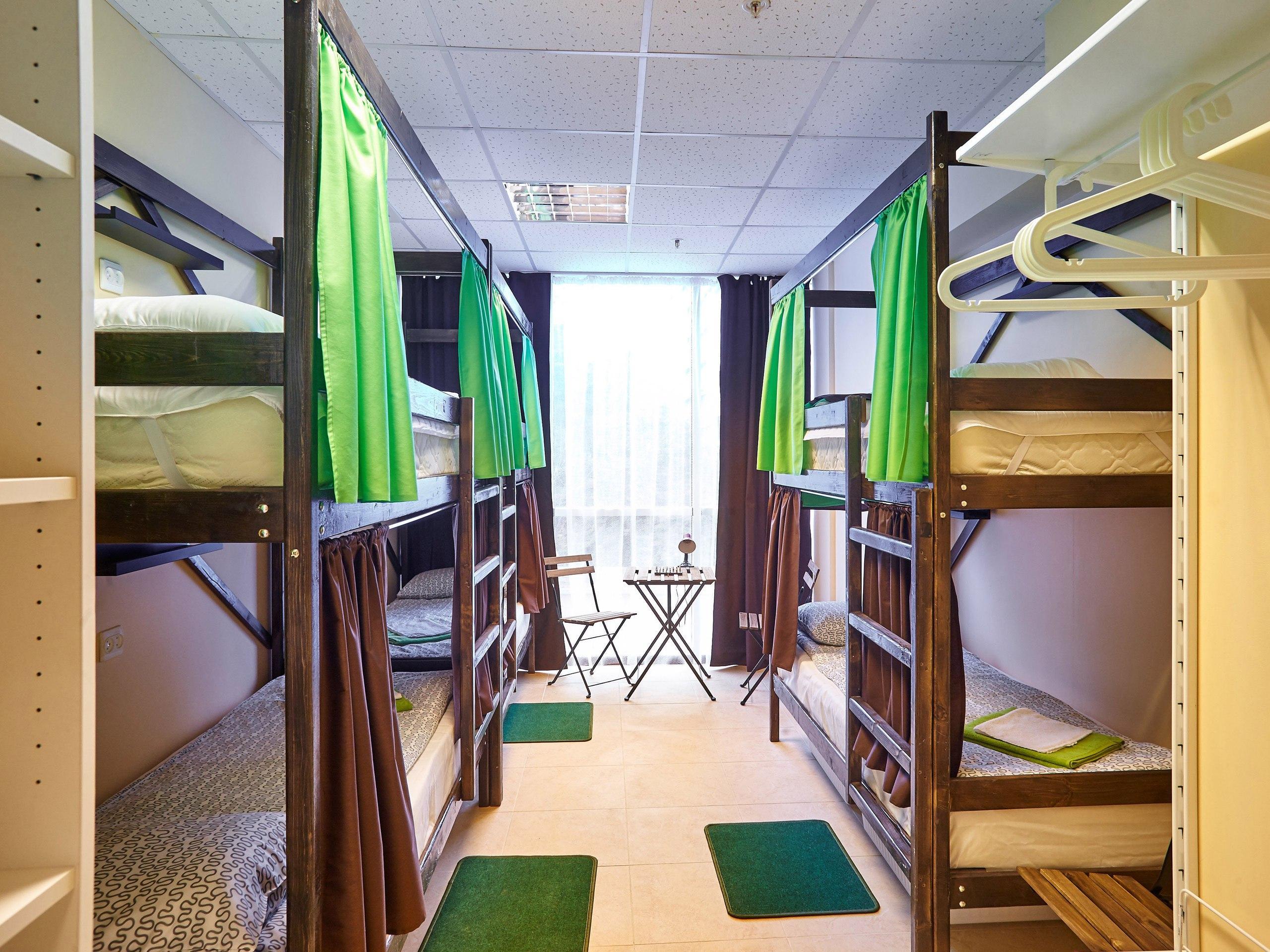 Хостел на Навагинской - image SWCtuUKZFwc on http://bizneskvartal.ru