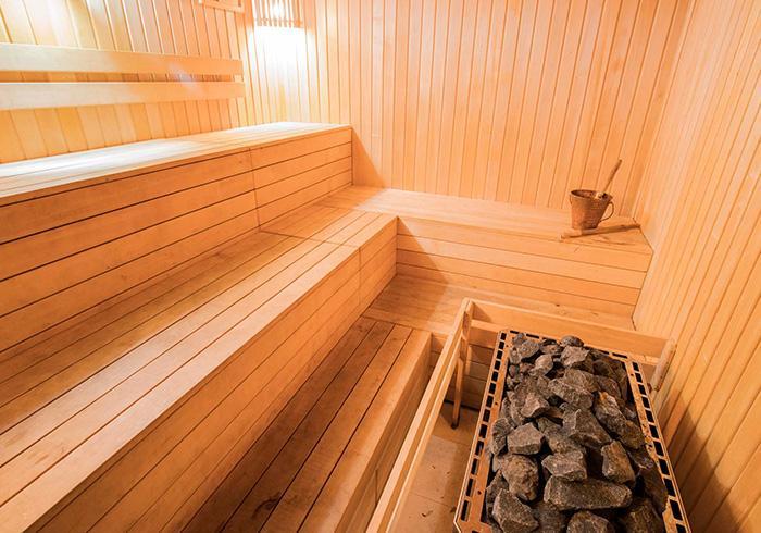 Гостевой дом на Курортном проспекте - image home-project-006 on http://bizneskvartal.ru