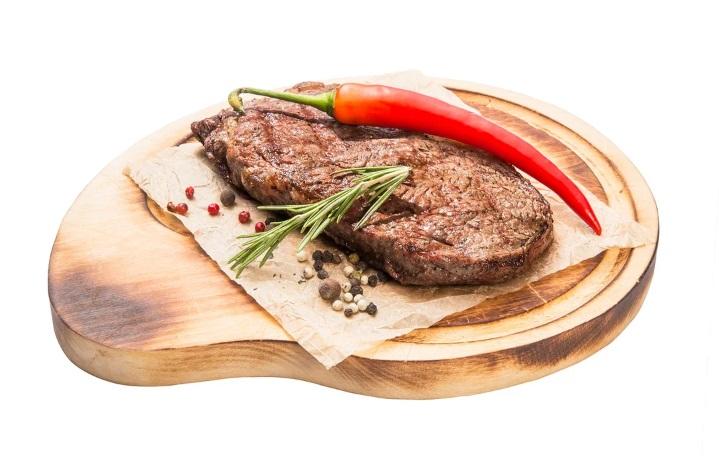 Продается ресторан на курорте Роза Хутор - image 3 on https://bizneskvartal.ru