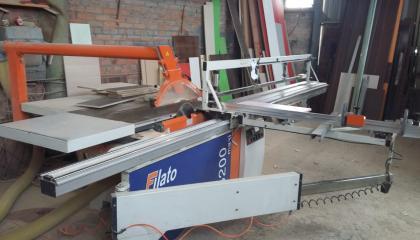 Производство корпусной мебели в Адлере