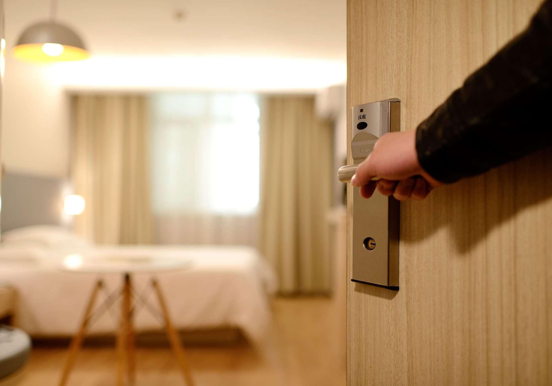 Какую прибыль приносит гостиничный бизнес?