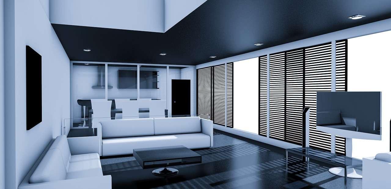Инвестиции в недвижимость: куда выгоднее вложить деньги?
