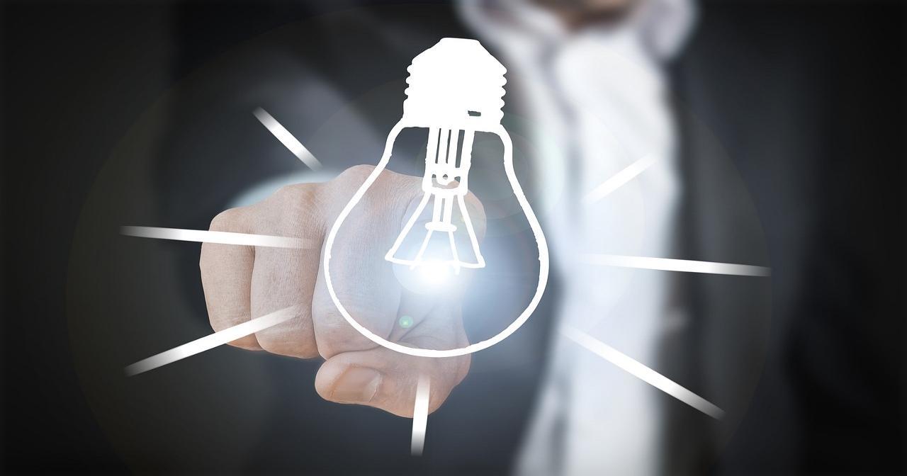 Проверка бизнеса перед покупкой: помещение и оборудование