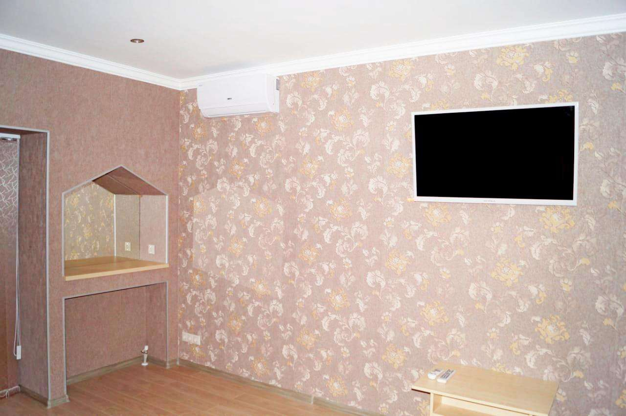 Гостевой дом по улице Православная - image  on http://bizneskvartal.ru