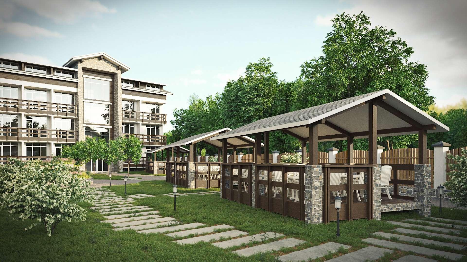 Гостиничный комплекс из 11 апартаментов - image 2017-12-29_010005-2-1 on https://bizneskvartal.ru