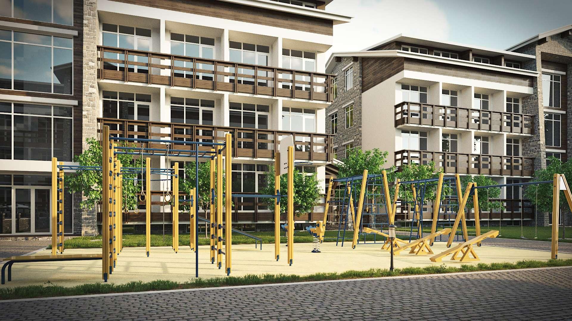 Гостиничный комплекс из 11 апартаментов - image 2017-12-29_010006-2-1 on https://bizneskvartal.ru