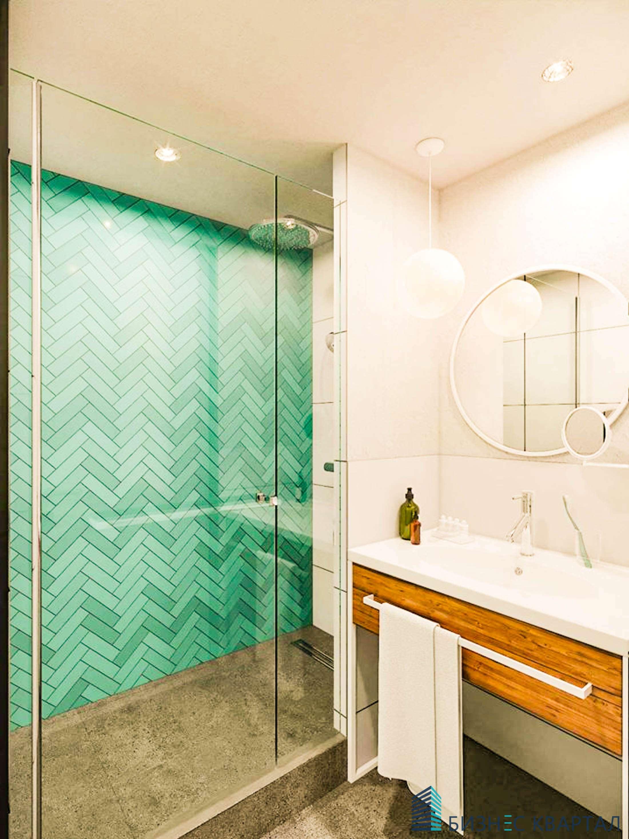 Двухкомнатные апартаменты с ремонтом и мебелью в Сочи - image gotovye-apartamenty-v-sochi-11 on https://bizneskvartal.ru