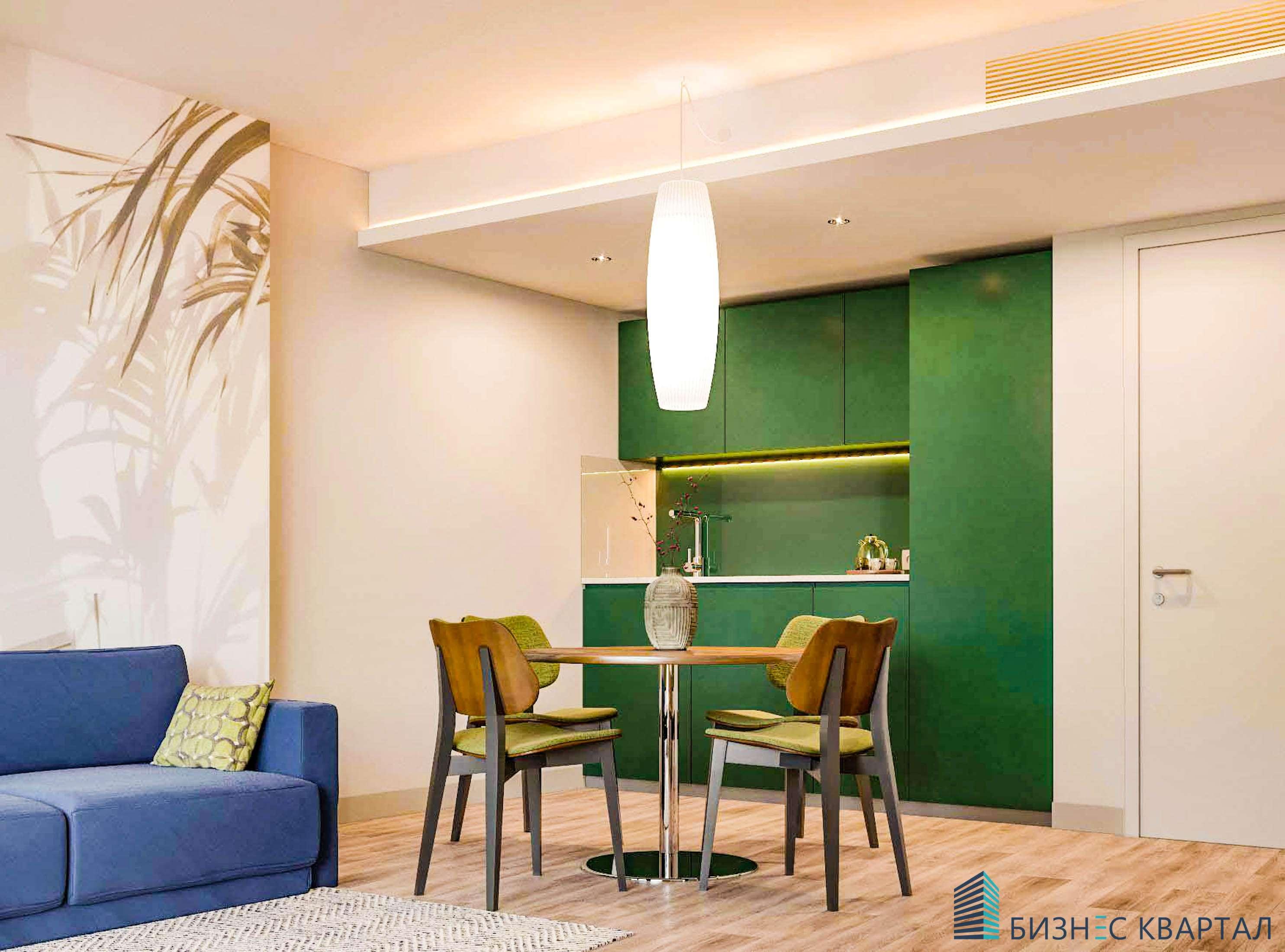 Стильные апартаменты в Сочи с ремонтом и мебелью - image gotovye-apartamenty-v-sochi-14 on https://bizneskvartal.ru