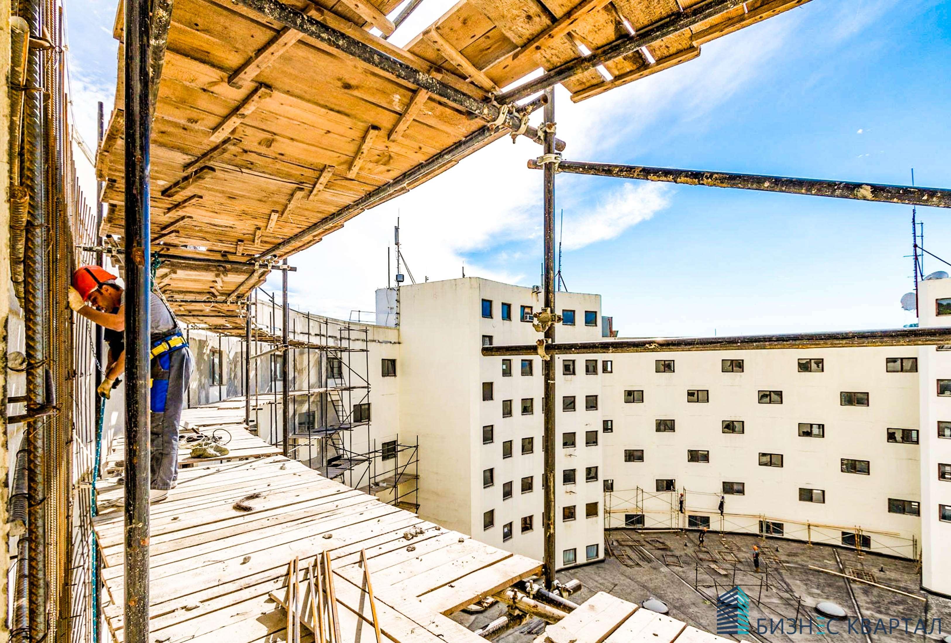 Стильные апартаменты в Сочи с ремонтом и мебелью - image gotovye-apartamenty-v-sochi-15 on https://bizneskvartal.ru