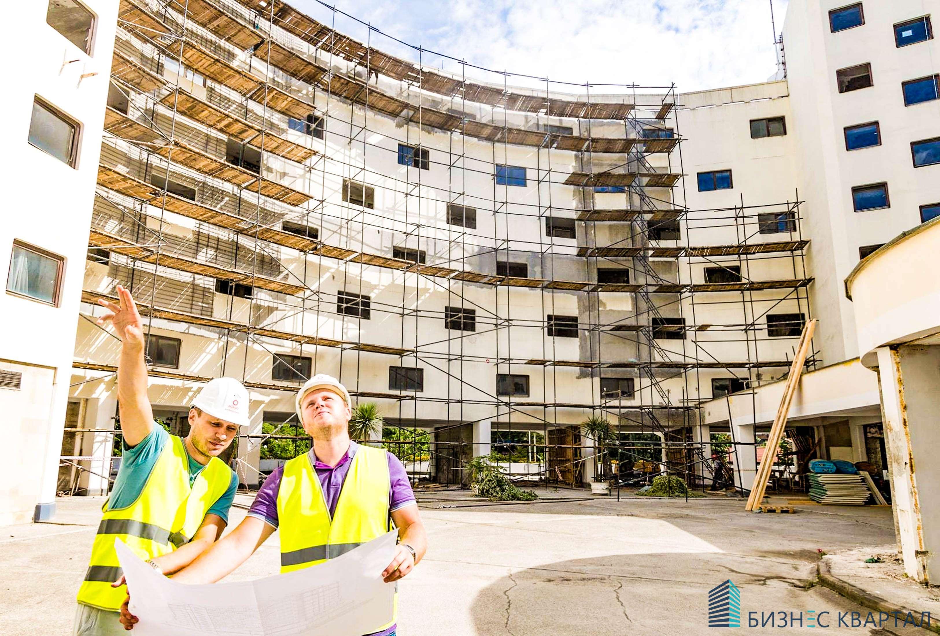 Двухкомнатные апартаменты с ремонтом и мебелью в Сочи - image gotovye-apartamenty-v-sochi-16 on https://bizneskvartal.ru