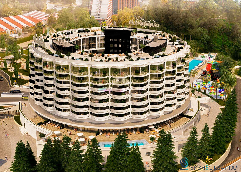 Двухкомнатные апартаменты с ремонтом и мебелью в Сочи - image gotovye-apartamenty-v-sochi-21 on https://bizneskvartal.ru