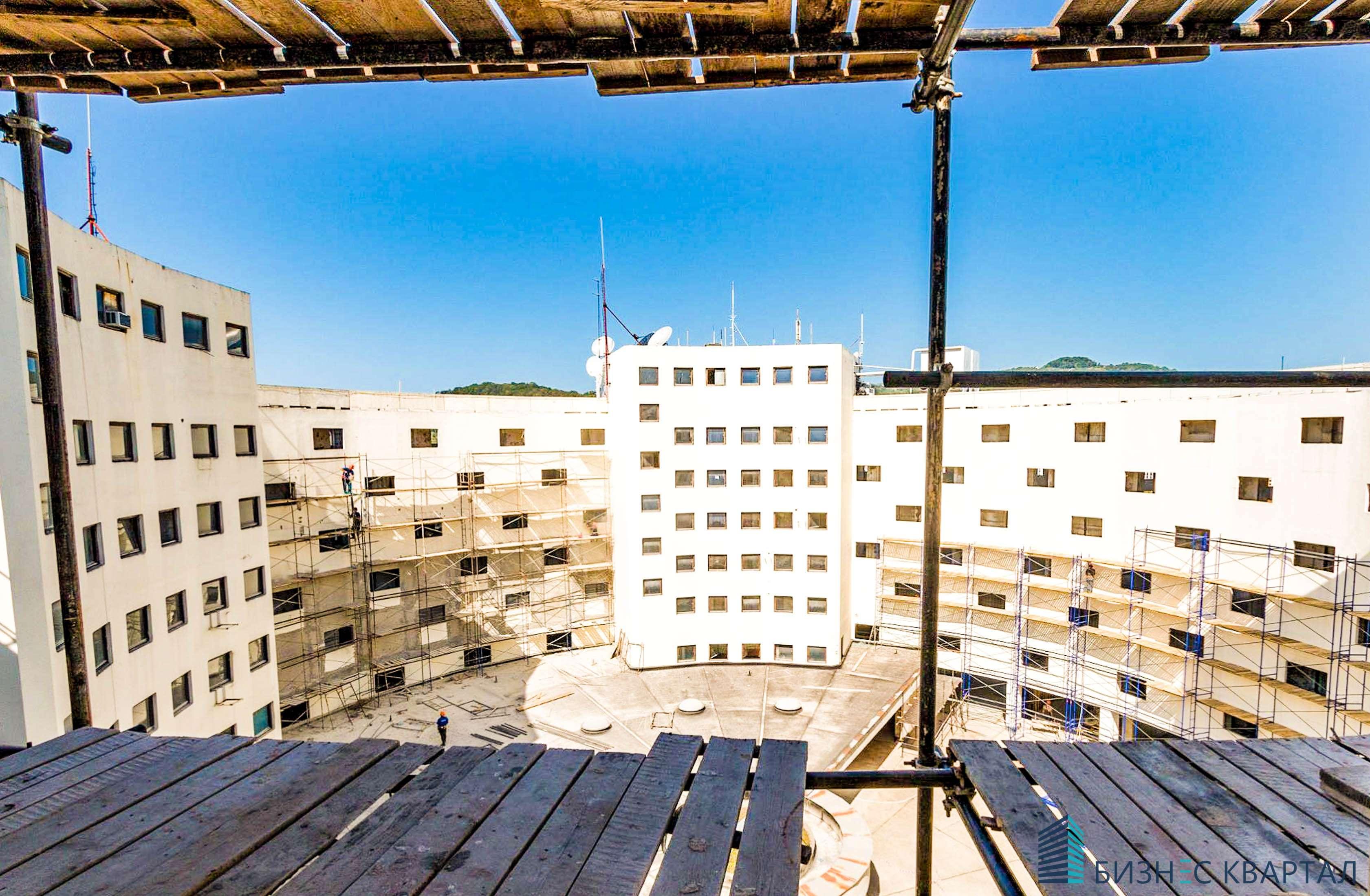 Стильные апартаменты в Сочи с ремонтом и мебелью - image gotovye-apartamenty-v-sochi-5 on https://bizneskvartal.ru
