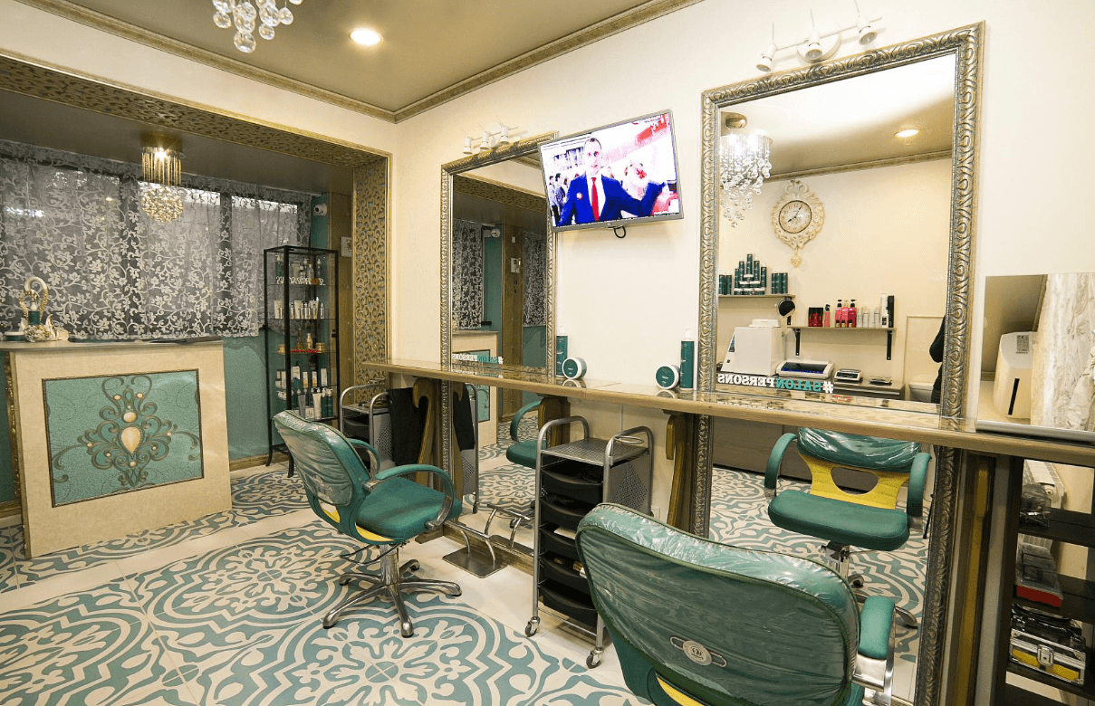 Салон красоты в центре Адлера - image salon-krasoty-v-centre-adlera-9 on https://bizneskvartal.ru