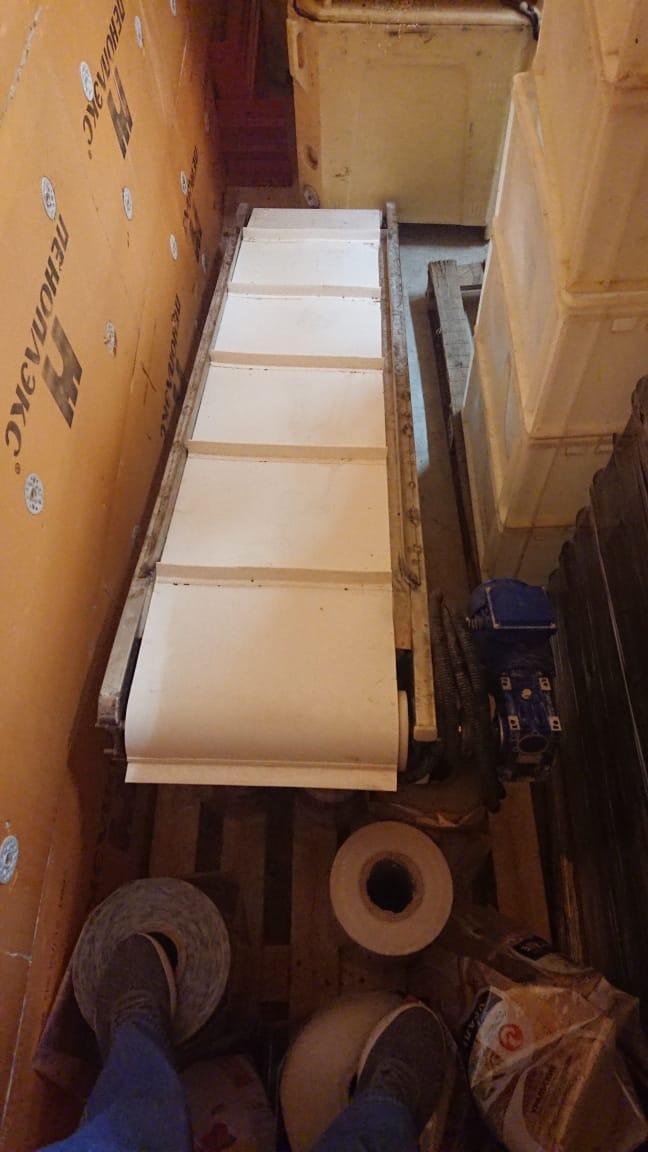 Готовый фасовочно-упаковочный бизнес под ключ - image  on https://bizneskvartal.ru