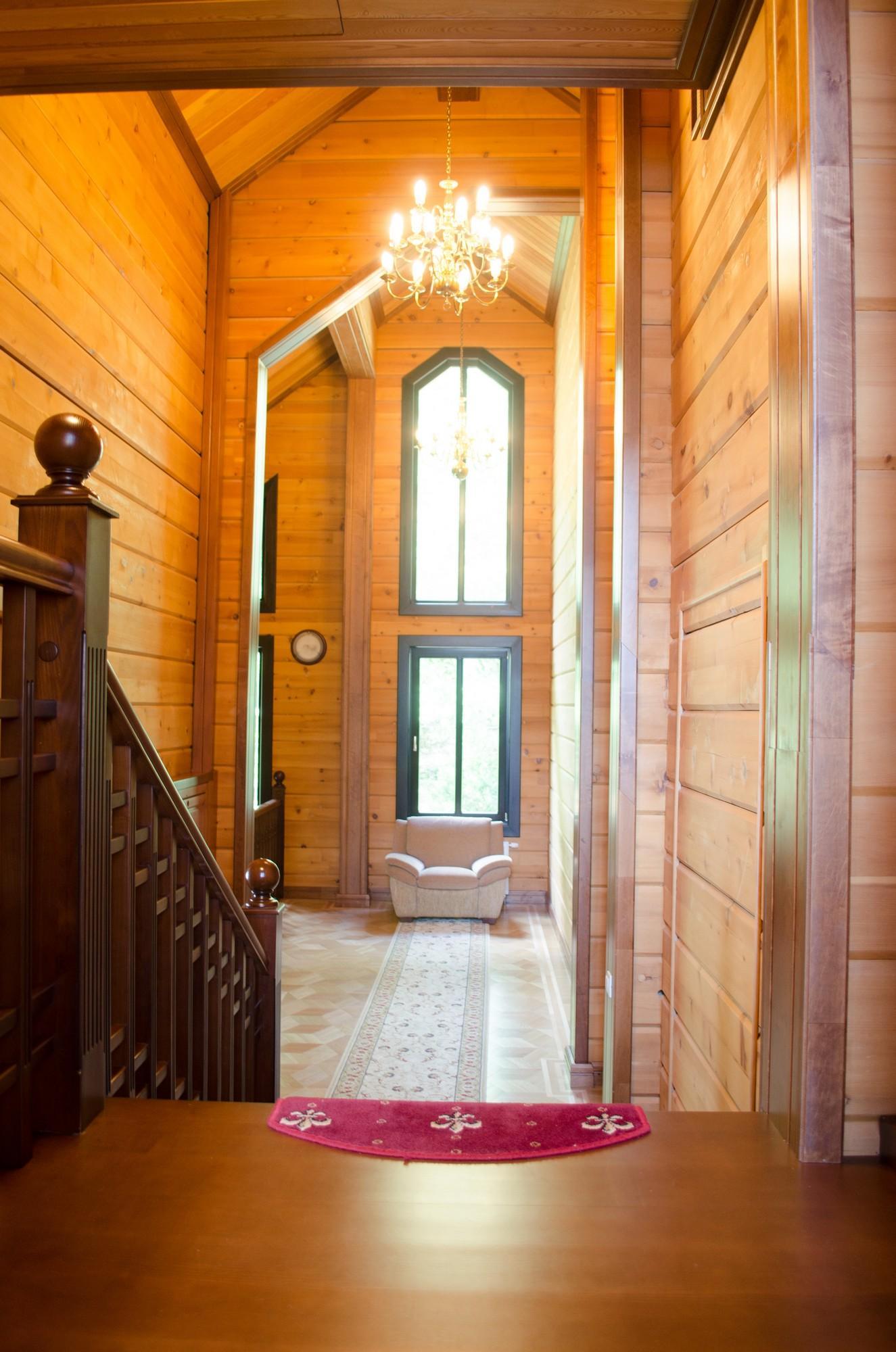 Продажа горной резиденции в Красной поляне - image prodazha-gostinicy-v-krasnoi-polyane-13 on https://bizneskvartal.ru