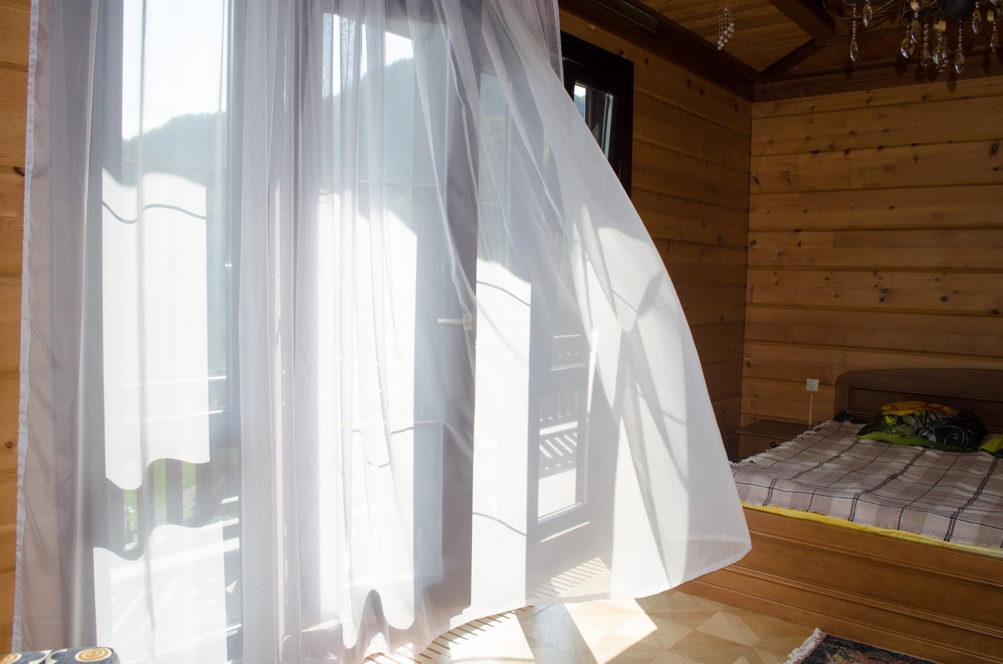 Продажа горной резиденции в Красной поляне - image prodazha-gostinicy-v-krasnoi-polyane-15 on https://bizneskvartal.ru