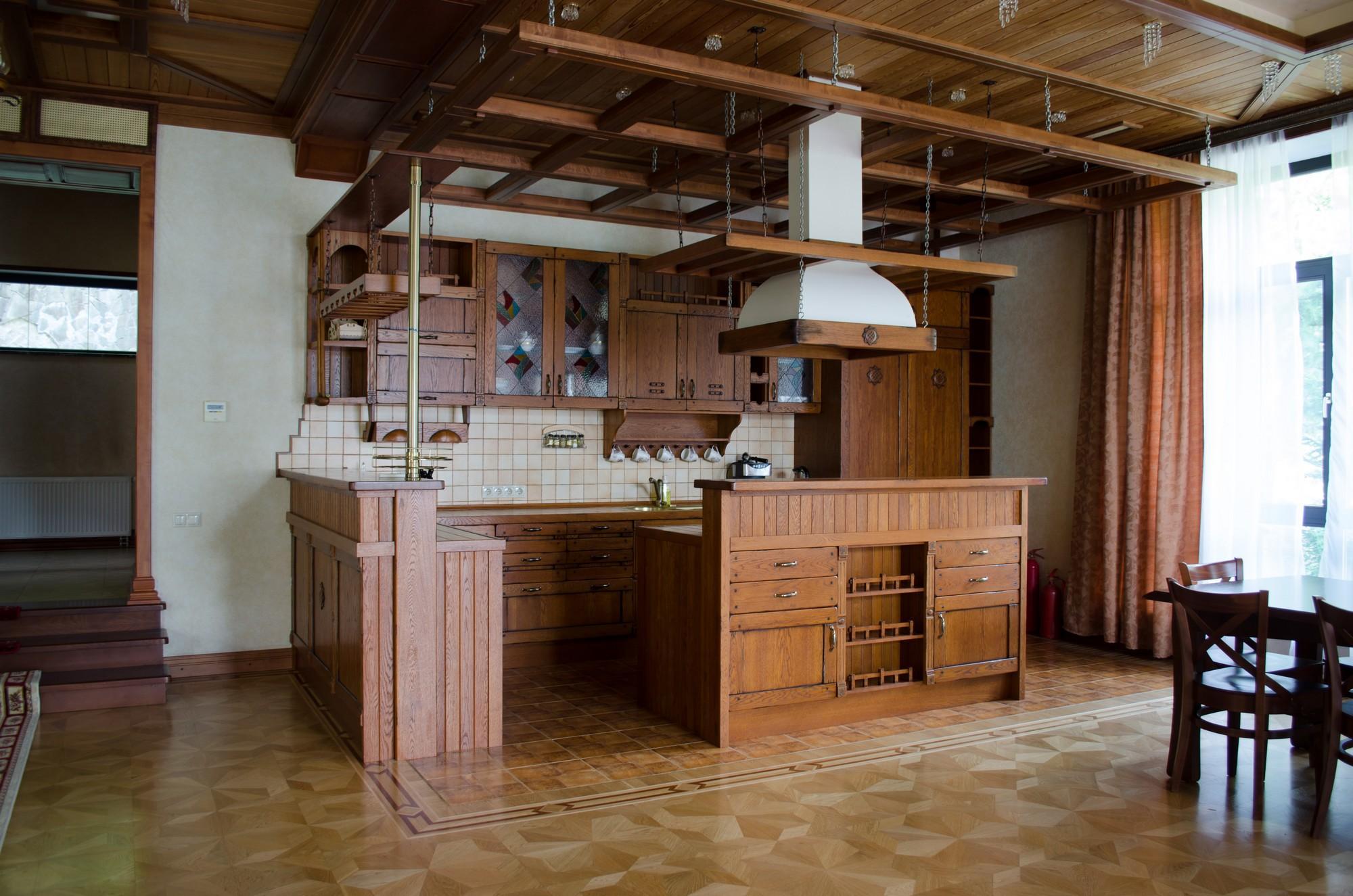 Продажа горной резиденции в Красной поляне - image prodazha-gostinicy-v-krasnoi-polyane-8 on https://bizneskvartal.ru