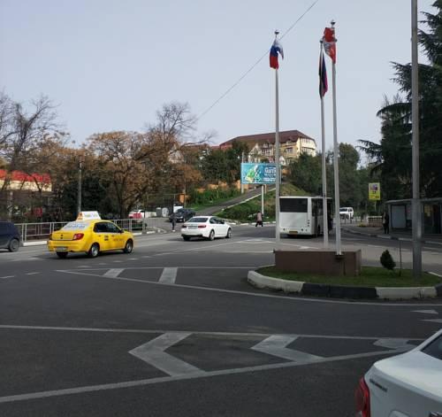 Высоко-рентабельный Апарт-отель в центре Адлера - image prodazha-apart-otelya-v-adlere-7 on https://bizneskvartal.ru