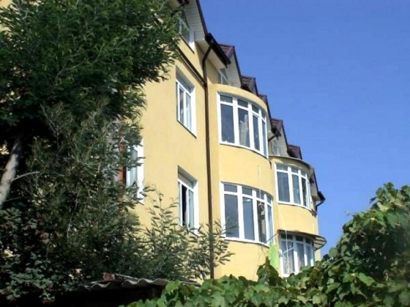 Высоко-рентабельный Апарт-отель в центре Адлера - image prodazha-apart-otelya-v-adlere-8 on https://bizneskvartal.ru