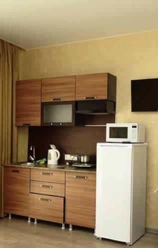 Продаётся гостевой дом у моря 483 м2 - image img_2151-min on https://bizneskvartal.ru