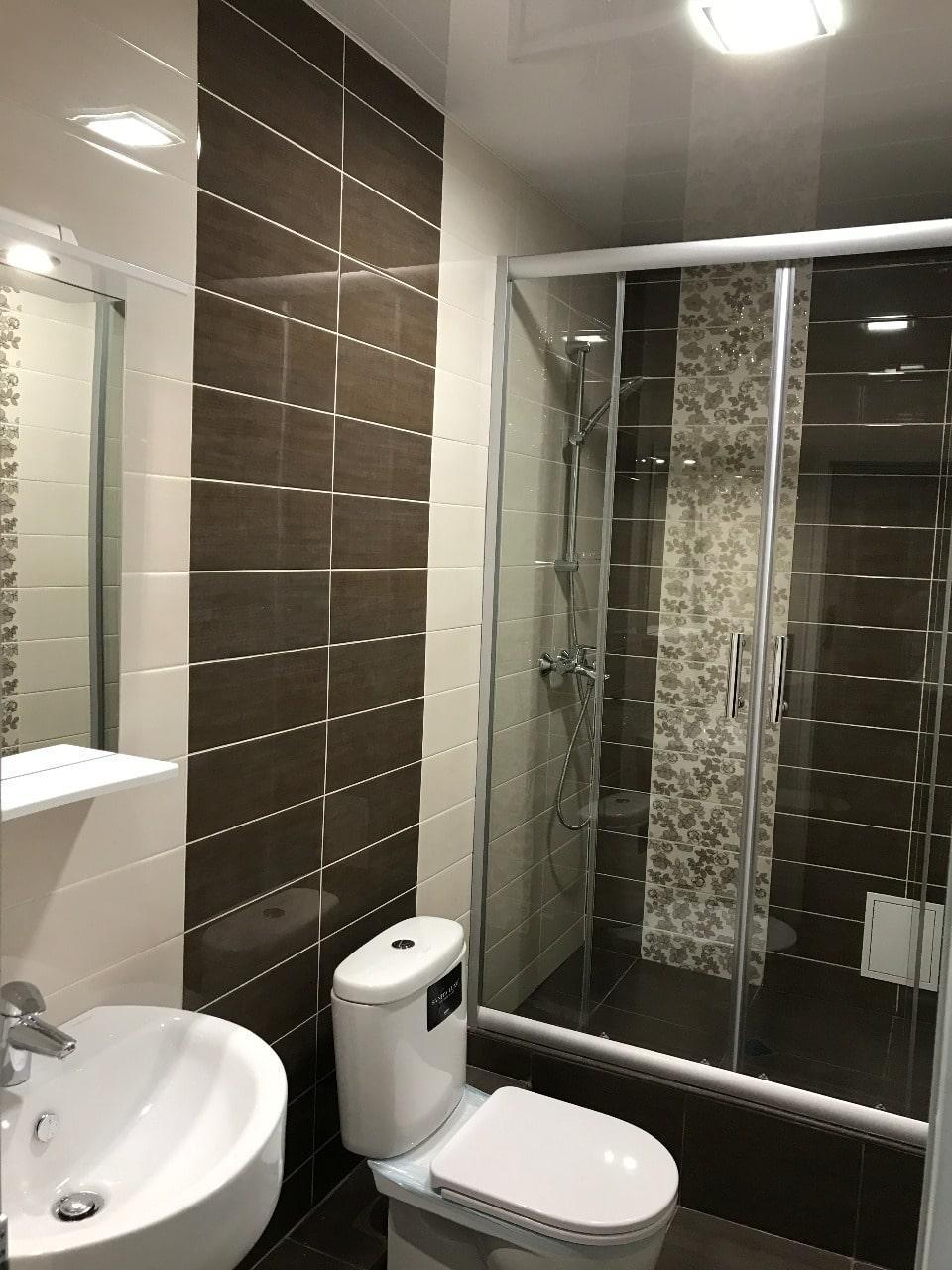 Продаётся гостевой дом у моря 483 м2 - image img_2169-min on https://bizneskvartal.ru