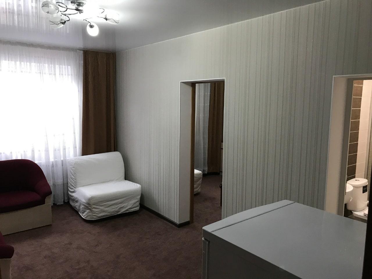 Продаётся гостевой дом у моря 483 м2 - image img_2170-min on https://bizneskvartal.ru