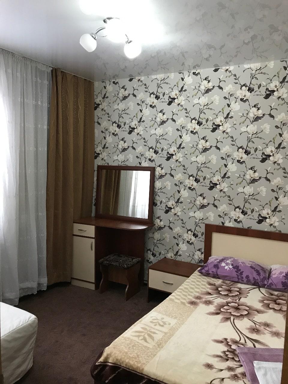 Продаётся гостевой дом у моря 483 м2 - image img_2171-min on https://bizneskvartal.ru