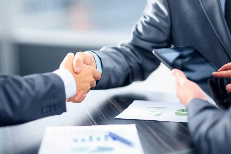 Как купить готовый бизнес в Сочи и не прогореть?
