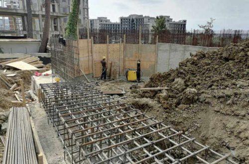В Краснодарском крае начинается ужесточение норм градостроительства
