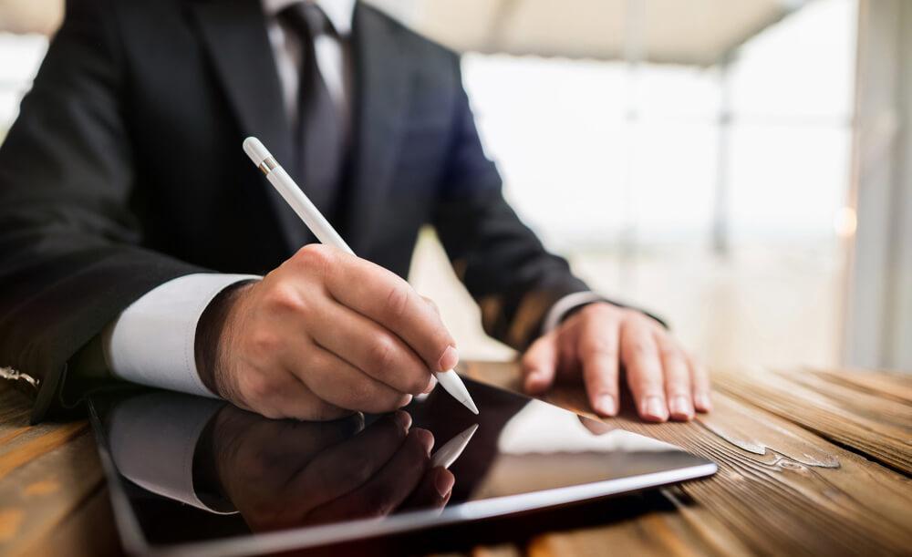 Росреестр рекомендует собственникам произвести проверку недвижимости