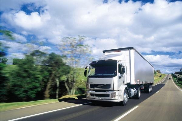 Транспортный бизнес: как заняться грузоперевозками в Сочи