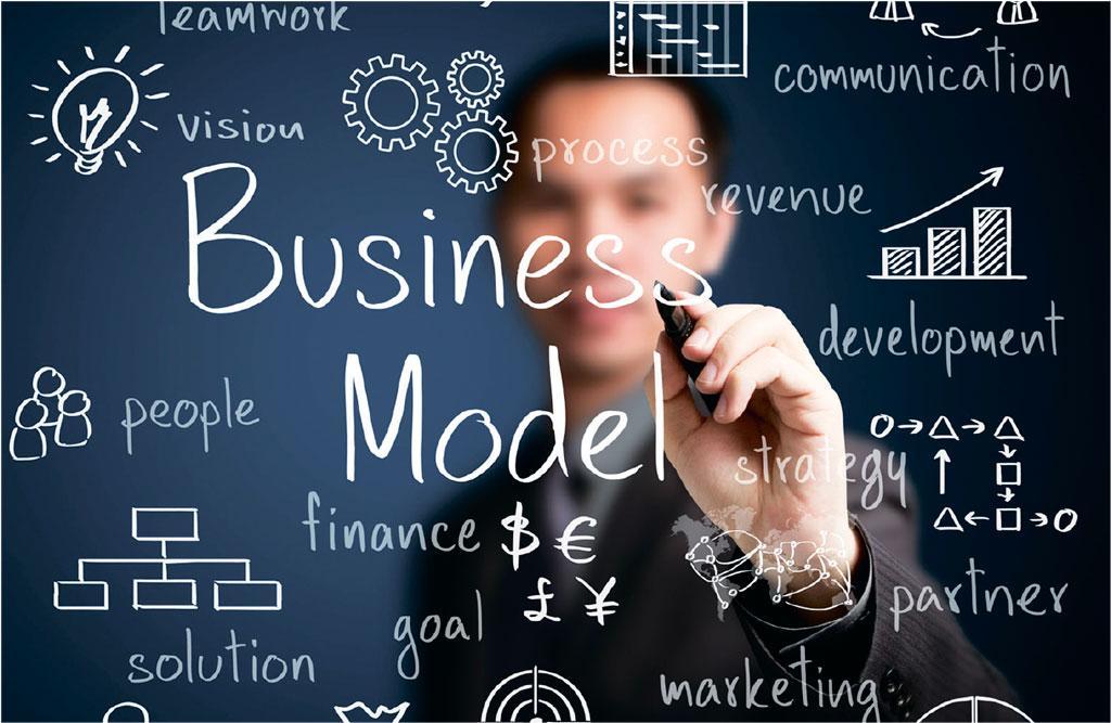 Инновационные бизнес-модели, которые оказали сильное влияние на рынок
