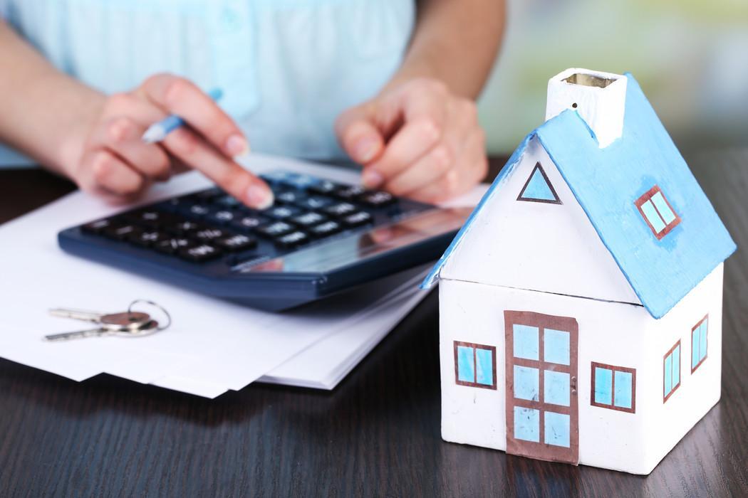 Какие документы нужно затребовать у собственника при покупке ООО?