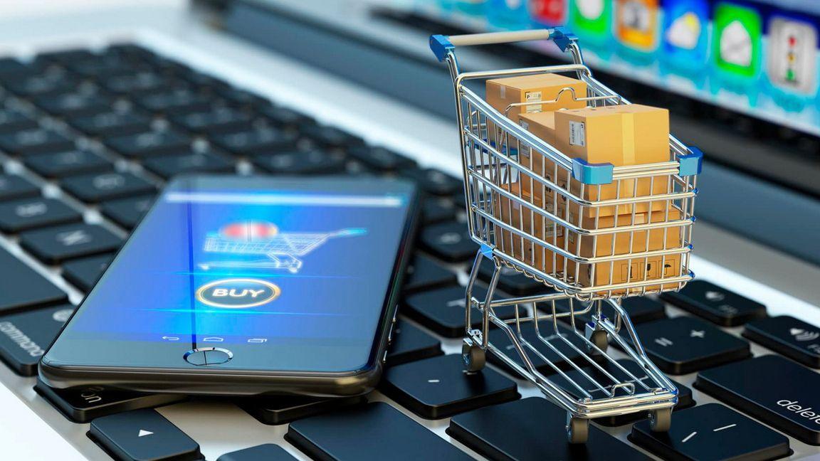 Обзор актуальных советов по покупке интернет-магазина