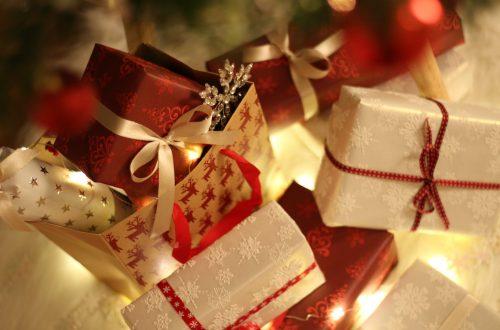 Компания «БИЗНЕС КВАРТАЛ» искренне поздравляет всех с наступающим Новым годом!