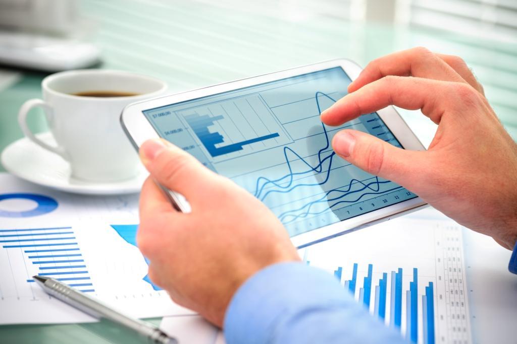 Прогноз развития бизнеса в Сочи на 2021 год