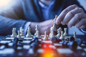 Провалы в истории бизнеса: как избежать чужих ошибок