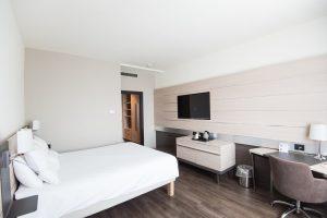 Отель с нуля: непростой, но прибыльный бизнес